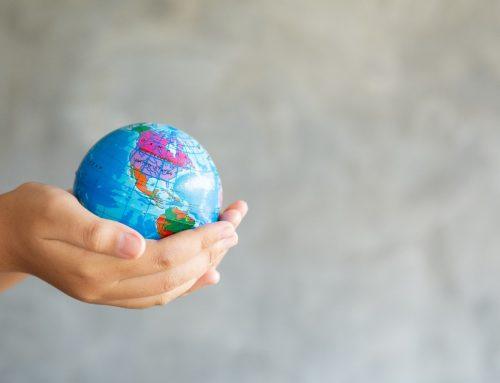 Samfundsansvar (CSR)