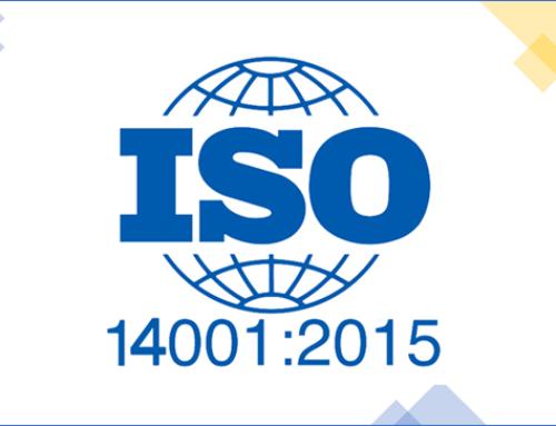 ISO 14001 – virksomhedsfokus på miljøet
